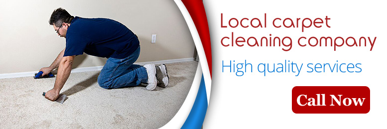 Carpet Cleaning Huntington Park, CA | 323-331-9328 | Steam Clean